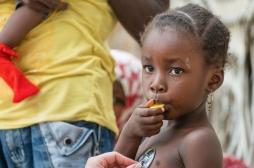 Ebola en RDC : l'OMS ne déclare pas l'épidémie