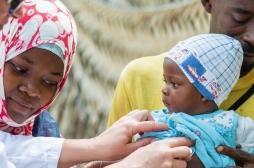 Le Malawi va tester un vaccin contre le paludisme