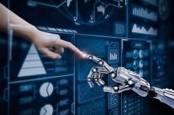 7 Français sur 10 ne veulent pas d'un diagnostic posé par un robot