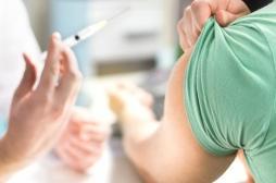 Coronavirus : Sanofi avance dans la course aux vaccins