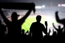 Alcool dans les stades de foot : Agnès Buzyn voudrait l'interdire dans les loges VIP