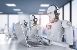 Santé : les Français ne font pas confiance aux nouvelles technologies