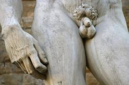 Blanchiment du pénis et du vagin : les médecins tirent la sonnette d'alarme