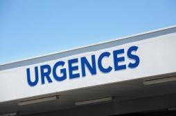 La France en état d'urgence sanitaire : quelles conséquences sur les systèmes de santé ?
