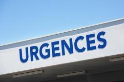 Grippe : le pic épidémique a été atteint dans toutes les régions