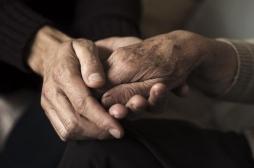 Démence, AVC, Parkinson : la moitié des femmes et un homme sur trois sont à risque