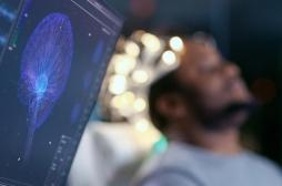 La régénération des neurones dans le cerveau permet la mémorisation pendant le sommeil
