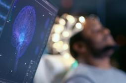 Stimuler le cerveau pour retrouver la mémoire