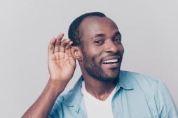 Bonne résolution 2019 : occupez vous de votre audition