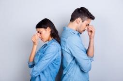 Comment faire durer son couple ?