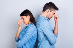 Psychologie : pourquoi mon partenaire ne veut pas d'enfant ?