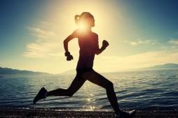 Dépression : l'activité physique diminue vraiment le risque