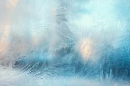Covid-19 : une météo froide et humide favorise sa propagation
