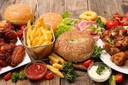 Comment une mauvaise alimentation augmente le risque de cancers