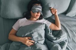 Cerveau : à quoi sert réellement le sommeil ?