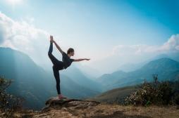 Détox émotionnelle : 5 conseils pour lâcher prise pendant les vacances