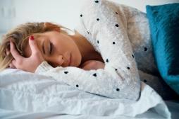 Fibromyalgie : comment gérer cette douleur permanente
