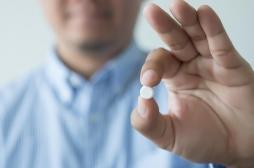 Diabète de type 2 : bientôt une pilule pour remplacer la chirurgie bariatrique ?