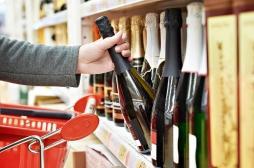 Alcool : augmenter les prix fait baisser le nombre de décès et d'hospitalisations