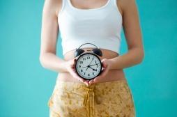 Sexualité : bientôt un gel contraceptif non hormonal pour les femmes ?