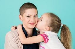 Cancer héréditaire : nouvel espoir dans le traitement des tumeurs