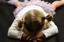Psychologie : que faire quand mon enfant s'inquiète beaucoup ?