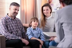 Aides psychologiques gratuites aux étudiants et aux enfants : pourquoi ça coince