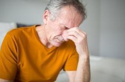 Opioïdes : les nouvelles directives américaines pénalisent les patients qui n'ont pas d'autre alternative