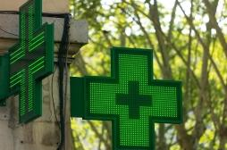 "Coronavirus : les masques ""grand public"" bientôt en vente en pharmacie"