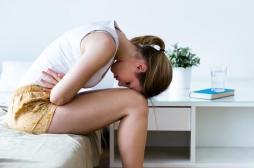 Endométriose : les gynécologues se mobilisent pour des centres experts