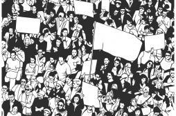 Grève des urgences : 92% des Français soutiennent le mouvement