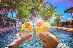 Quatre idées reçues sur l'alimentation de l'été