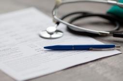 Arrêt maladie: un rapport préconise la généralisation du jour de carence