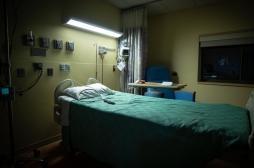 Coronavirus : un Américain décède après avoir ingéré du phosphate de chloroquine