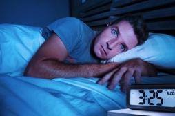 Insomnies : pensez à la thérapie cognitivo-comportementale en ligne