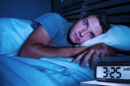 La cigarette électronique entraînerait des problèmes de sommeil
