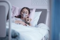 Pneumonie : comment les bactéries utilisent notre peroxyde d'hydrogène pour déclencher la maladie