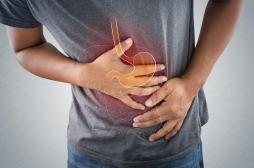 Allergies : les réducteurs d'acide gastrique pourraient augmenter le risque