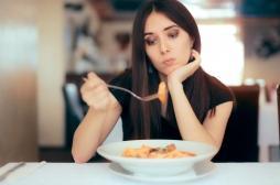 Alimentation et santé mentale : les études ne sont pas claires
