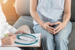 Cancer de l'ovaire : un anti-hypertenseur pourrait améliorer le traitement