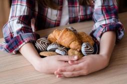 Anorexie, boulimie : ces signes avant-coureurs qui doivent alerter