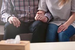 Quand faut-il faire une thérapie de couple ?
