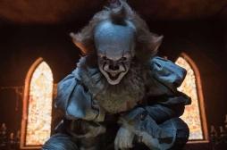 Clowns : pourquoi ils nous font peur