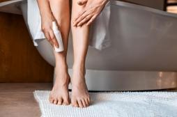 Pourquoi la maladie veineuse doit être surveillée