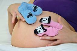 Jumeaux : déclencher l'accouchement à 37 semaines