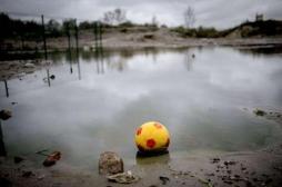 Calais : le Défenseur des droits dénonce des