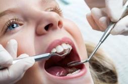 Santé bucco-dentaire : le dispositif