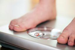 Ménopause : les régimes yoyo augmentent le risque cardiaque