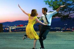 Oscars : pourquoi La La Land a toutes ses chances