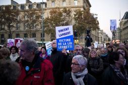 Vincent Lambert :  la mise sous tutelle décidée le 10 mars